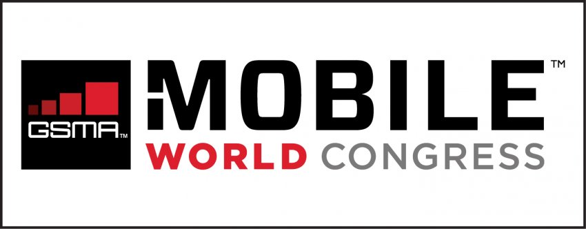 Stands Mobile World Congress